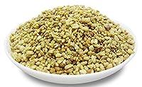 Emoyi Traditional Tartary Buckwheat Tea, Corn Silk Tea 100g