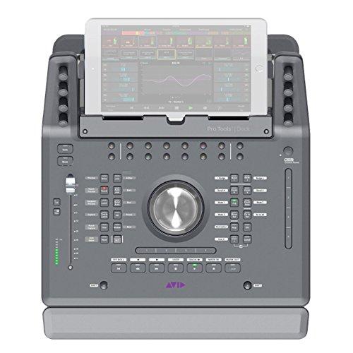 Avid 99006567600 Pro Tools Dock by Avid