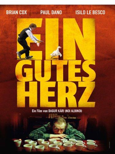 Ein Gutes Herz Film