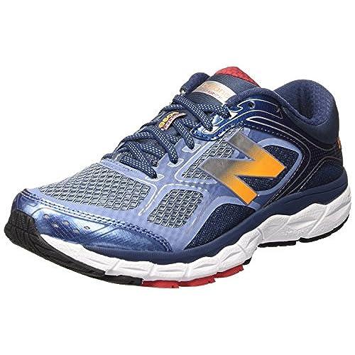 new balance zapatillas entrenamiento hombre