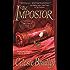 The Impostor: The Liar's Club (Liars Club)