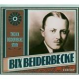 Bix Beiderbecke Story