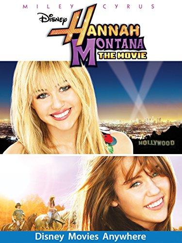 hannah-montana-the-movie