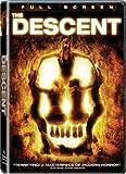 Descent [DVD] [2005] [Region 1] [US Import] [NTSC]