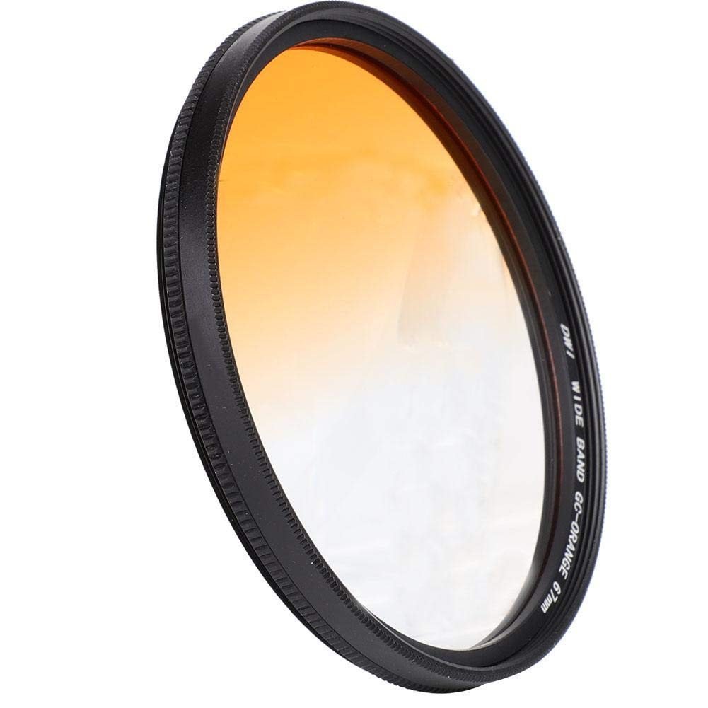JINGZ 6 in 1 HD Drone Camera ND32//16//8 //4 /& CPL /& UV Lens Filter Set for DJI Mavic Pro Durable