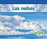 Las nubes / Clouds (El clima) (Spanish Edition)