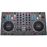 The BEST GEMINI SLATE 4 4CH DJ CNTRLR