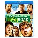 High Road [Blu-ray]