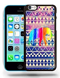 diy phone caseAztec Tribal Space Elephant Hipster Pattern Phone Case Cover Designs for iphone 5/5sdiy phone case
