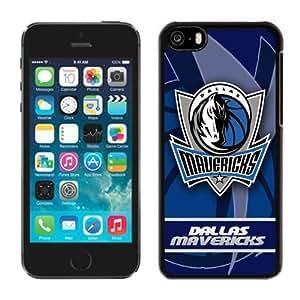 Cheap Iphone 5c Case NBA Dallas Mavericks 1 Free Shipping