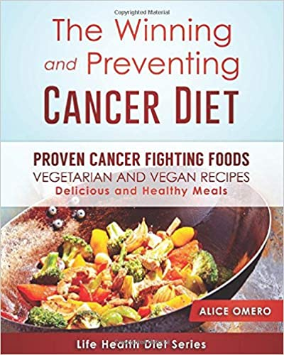 diet for a cancer free life