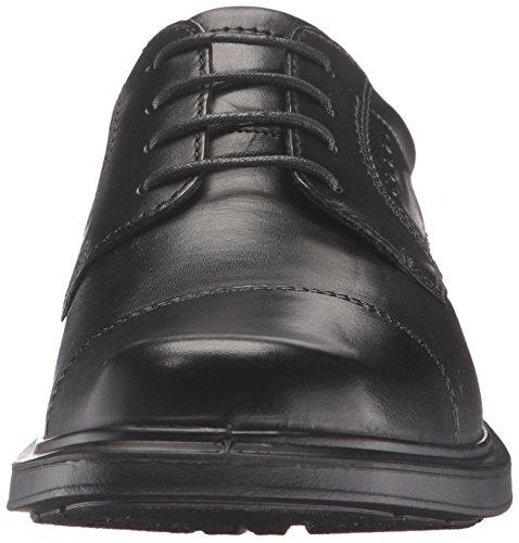 Ecco Helsinki Cap Toe Oxford Dress Shoe