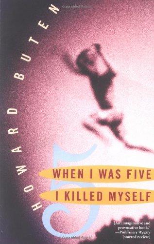 When I Was Five I Killed Myself pdf