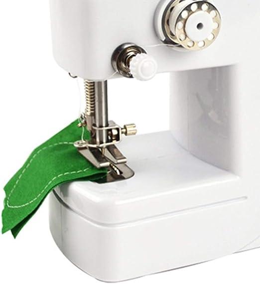 Máquinas de coser,Máquina de Coser mecánica,Herramienta de mano ...