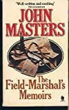 Book cover for The Field-Marshals Memoirs