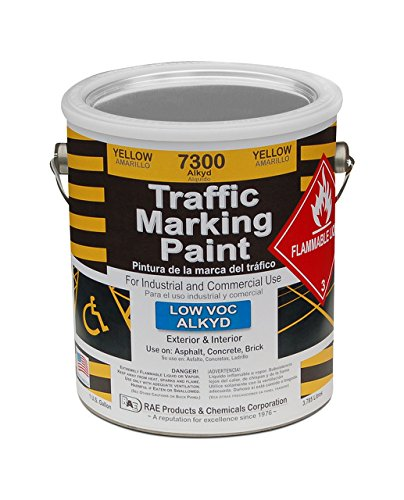 yellow-traffic-paint-1-gallon-low-voc-alkyd-paint