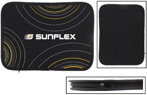 Sunflex Tischtennishülle Softsquare, 20482 by sunflex sport