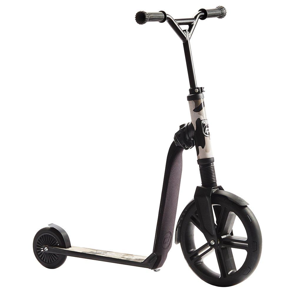 Scoot & Ride sargang G Patinete Infantil 2 en 1 Mixta ...