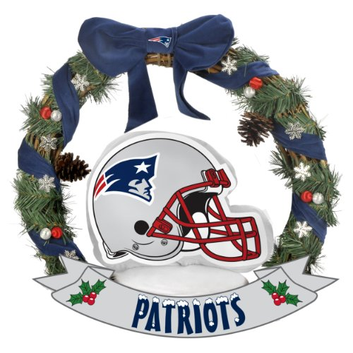 New England Patriots 20