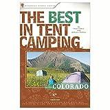 Tent Camping In Colorados