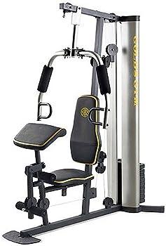 Gold's Gym XR55 Training Machine