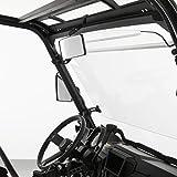 Kolpin UTV Rear/Side Mirror - 98300