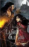 La griffe et le sang par Larzem