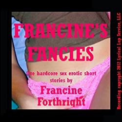 Francine's Fancies