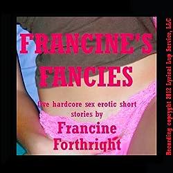 Francine's Fancies