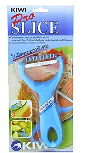 Tos free shipping from thailand Kiwi Pro Slice Peeler