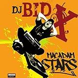 Macadam Stars