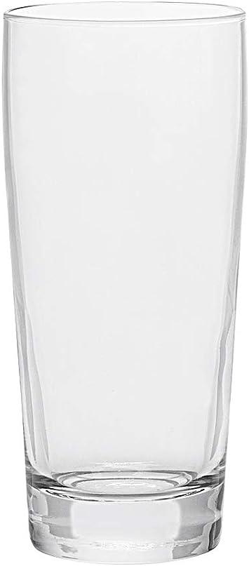 15 Bierglasträger für Willi Becher 0,2-0,25-0,3 Kunststoff stapelbar