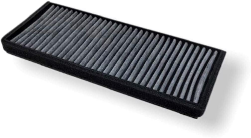 Air Filter for Western Star 60015-3418 and R-5265 Unit 78R5241