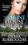 img - for The Stone House Secret: A Jenessa Jones Mystery Book 2 (Jenessa Jones Mysteries) (Volume 2) book / textbook / text book