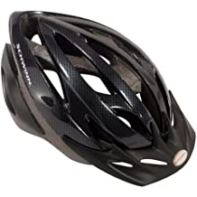 Beginner Road Bike Helmet