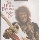 Radio One by Jimi Hendrix (1992-07-01)