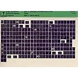 1991 Pontiac Grand Am Shop Manual Microfilm Microfiche
