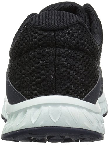 Space Balance Running Donna New W420v4 Outer Scarpe RxtqYF