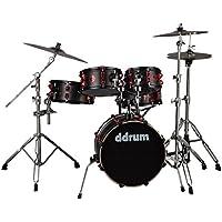Ddrum Hybrid Compact Drum Kit
