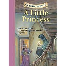 Classic Starts®: A Little Princess (Classic Starts® Series)