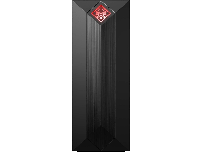 Omen By Hp Obelisk Gaming Pc Desktop Intel 6 Core I7 8700 32ghz Geforce Rtx 2080 8gb 16gb Ddr4 2tb Hard Drive 256gb Ssd Pcie Nvme M2 Usb 31