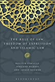 img - for The Rule of Law, Freedom of Expression and Islamic Law book / textbook / text book