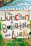 Image of The Junction of Sunshine and Lucky