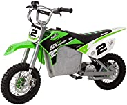 Razor Dirt Rocket SX500, Green