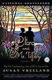 Clara and Mr. Tiffany: A Novel