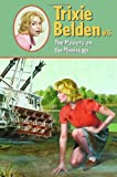 The Mystery on the Mississippi (Trixie Belden)