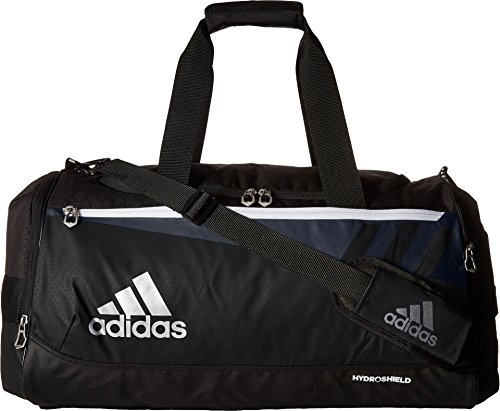 adidas Team Issue Duffel Bag by adidas