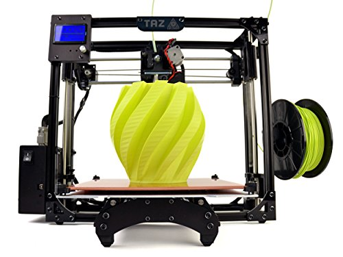 LulzBot-TAZ-5-Desktop-3D-Printer-with-05-mm-Nozzle