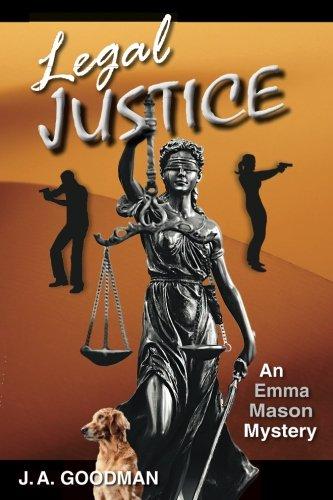 Best legal justice list