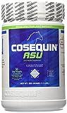 Nutramax Cosequin ASU Equine Powder, 500 g